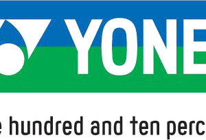 Logo Yonex Schweiz