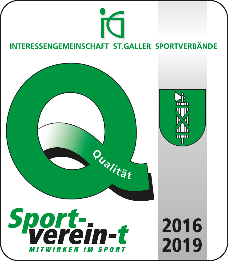 Qualitaetslabel_2016-2019