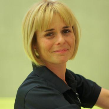 Monika Huwiler