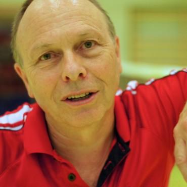 Rolf Kretzer