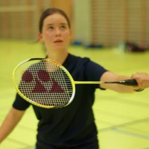 Ostschweizer Meisterschaften Junioren