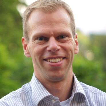 Jan Scheffler