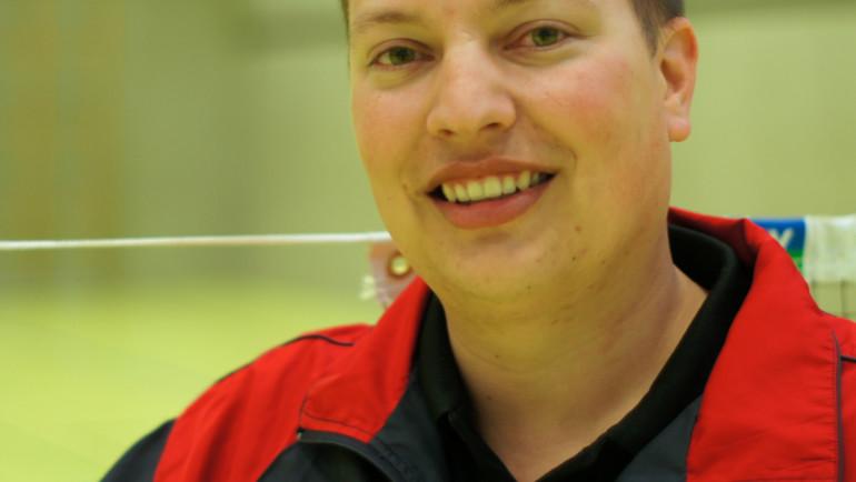 Marcel Schmid