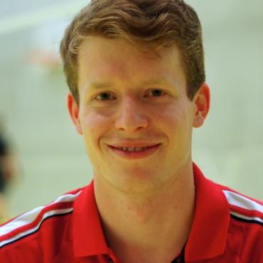 Roman Zech