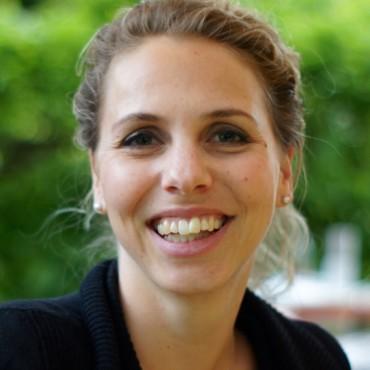 Tina Kretzer