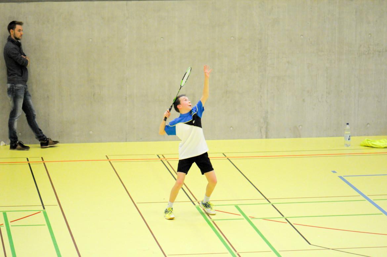 Ostschweizermeisterschaft_2016-27.jpg