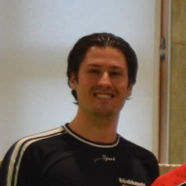 Stephan Zünd