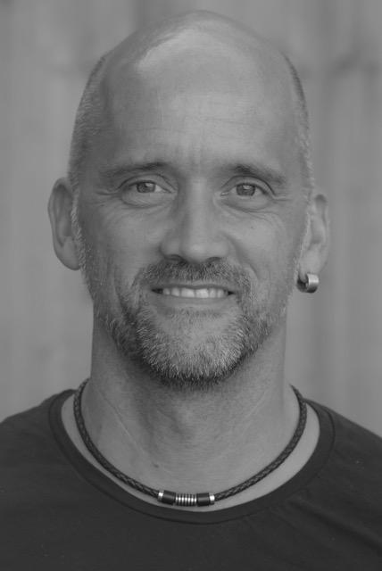 Christoph Harzenmoser